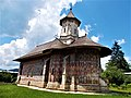 "RO SV Biserica ""Buna Vestire"" a mănăstirii Moldovița.JPG"
