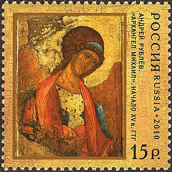 andrei rublev - image 6