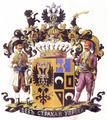 RU COA Miloradovich XII, 30.png
