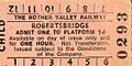 RVR Robertsbridge child platform ticket.jpg