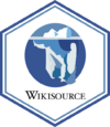 RZ Wikisource Sticker.png