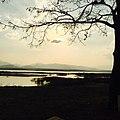Rabam, Lan Sak District, Uthai Thani, Thailand - panoramio (2).jpg