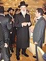 Rabbi Yona Metzger (1).JPG