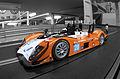 Racing car 1.jpg