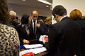 Rada Krajowa Platformy Obywatelskiej RP (14.12.2013) (11367388795).jpg