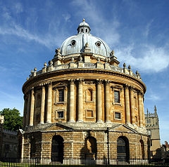 Radcliffe Camera (2005).jpg