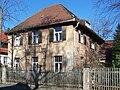 Radebeul Weintraubenstr 9.jpg