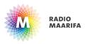 Radio Maarifa Logo.png