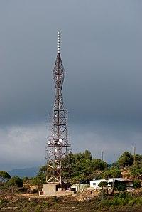 Radio mast near Aabey.jpg