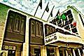 Radisson Sas Jeddah (3010446860).jpg