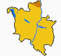 Radojewo.png