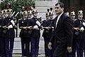 Rafael Correa in Paris, Palais de l'Élysée 02.jpg