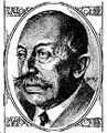 Rafael Reyes Brazil 1913.jpg