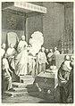 Rafaello morghen-in fvnere carol iii.jpg