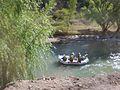 Rafting en el rio Atuel.jpg