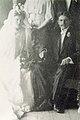 Ragnhild & Stefan Anderson 1907.jpg
