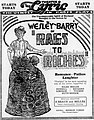 Rags to Riches (1922) - 1.jpg