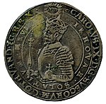Raha; 4 markkaa - ANT3-378 (musketti.M012-ANT3-378 1).jpg
