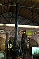Rahmi Koç Museum DSC 1349 (17914203579).jpg
