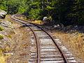 """Railroad """"S"""" Curve.jpg"""