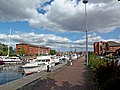 Railway Dock Marina - geograph.org.uk - 538803.jpg