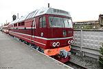 RailwaymuseumSPb-201.jpg