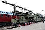RailwaymuseumSPb-29.jpg