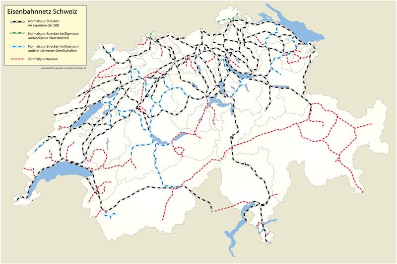 File:Railwaysystem Switzerland.png