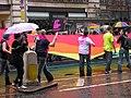 Rainbow flag (1042356731).jpg