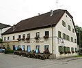 Raisting Floßmannstr9 Gasthaus Post 01.jpg