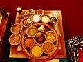 Rajasthani Thali (26444240868).jpg