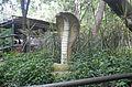 RajivGandhi Zoological Park (11).jpg