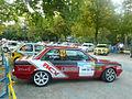 Rally Principe de Asturias (6150287330).jpg