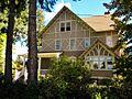 Ralston House NRHP 02001488 Spokane County, WA.jpg
