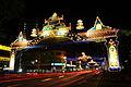 Ramadan, Geylang Serai, Singapore (3886755657).jpg