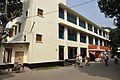 Ramakrishna Mission Ashrama Office - Narendrapur - Kolkata 2012-01-21 8431.JPG