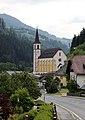 Ramingstein - Kirche.JPG