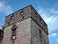 Ramparts Of Newark Castle - geograph.org.uk - 766770.jpg