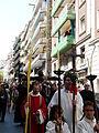 Rams 2014 a Santa Agnès P1240033.jpg