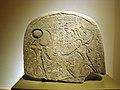 Ramses III Byblos.jpg