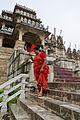 Ranakpur Jain Temple 03.jpg