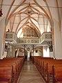 Randegg Pfarrkirche07.jpg