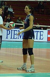 Raphaela Folie - Wikipedia