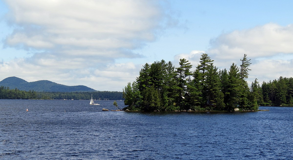 raquette lake asian single men Raquette lake this lake provides headwaters for the raquette river its name is believed to come from the french word for snowshoes raquette lake is a popular destination for tourists because of its scenery, wildlife, boating and hiking.
