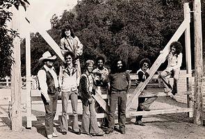 Rare Earth (1973).jpg