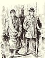 Raskolnikov i meshanin 1881.jpg
