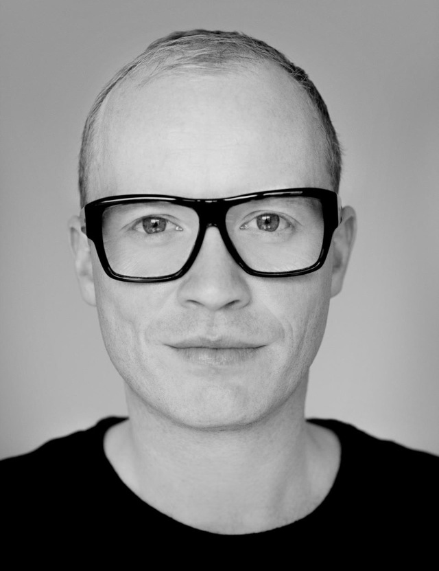 Rasmus Nordquist