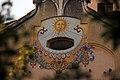 Raspall-garriga-barbey-6119.jpg