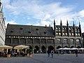 Rathaus5.jpg