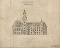 RathausStJohannRathausfront 1896.jpg